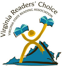 VA Reader's Choice Logo